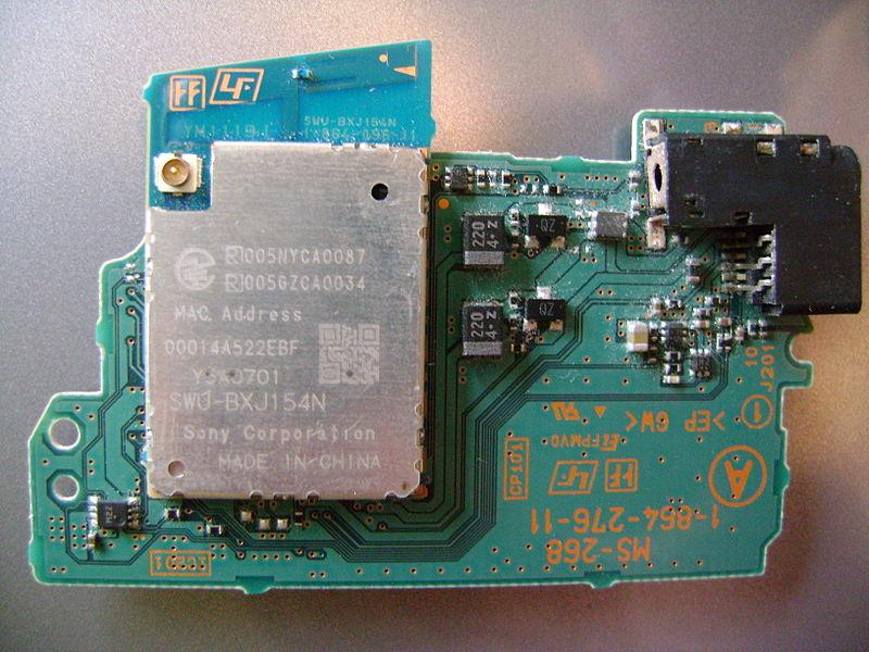 строчный трансформатор ffa61012l
